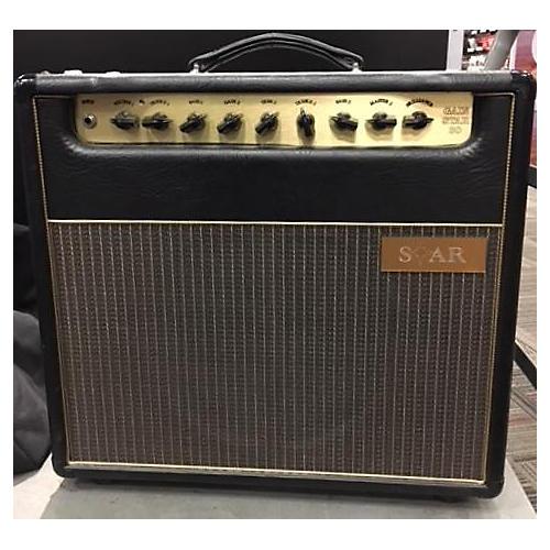 used star amps gainstar30 tube guitar combo amp guitar center. Black Bedroom Furniture Sets. Home Design Ideas
