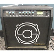 Used Stephen Audio S20-8R Guitar Combo Amp