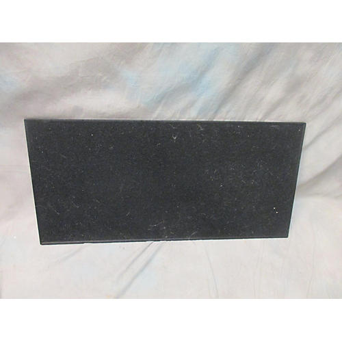 In Store Used Used Stompin Ground Pedalboard Pedal Board-thumbnail