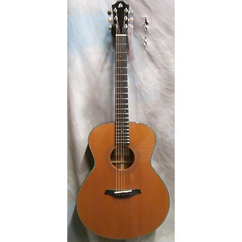 In Store Used Used Stonebridge G22CM Natural Acoustic Electric Guitar Natural