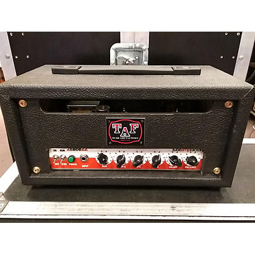 In Store Used Used TAF 2face22 Tube Guitar Amp Head