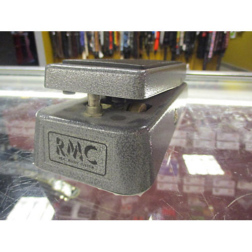 In Store Used Used TEESE RMC1 Effect Pedal