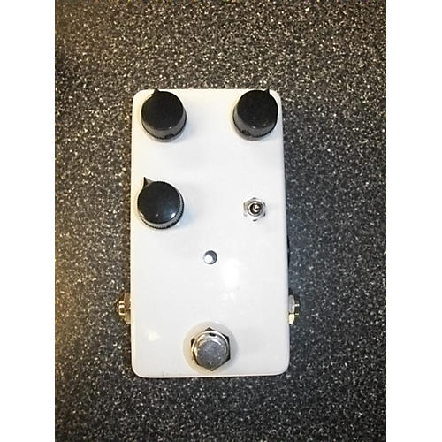 In Store Used Used THIS1SMYNE T1M TOUCH DRIVE Effect Pedal-thumbnail