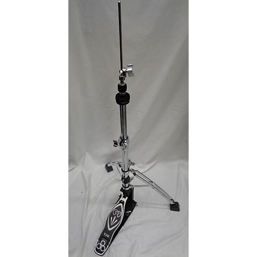 In Store Used Used TJ WILCO HHS-03 Hi Hat Stand