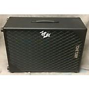 Used TONE TUBY GT Speaker Cabinet Guitar Cabinet