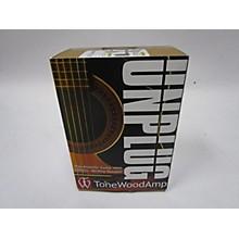 Used TONEWOOD TONEWOOD AMP Multi Effects Processor