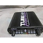 Used TUBE MP PROJECT SERIES Microphone Preamp