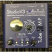 Used TUBE MP STUDIO V3 Microphone Preamp