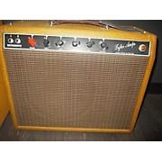 Used TYLER PT14 Tube Guitar Combo Amp