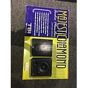 Used Tbi Hd55 Unpowered Monitor
