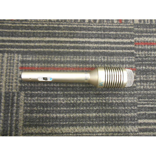 In Store Used Used Teledyne Dynamic Microphone Dynamic Microphone