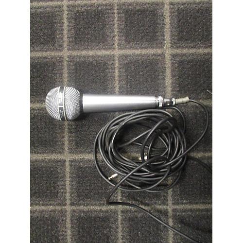 In Store Used Used UNISPHERE PE 58S Dynamic Microphone