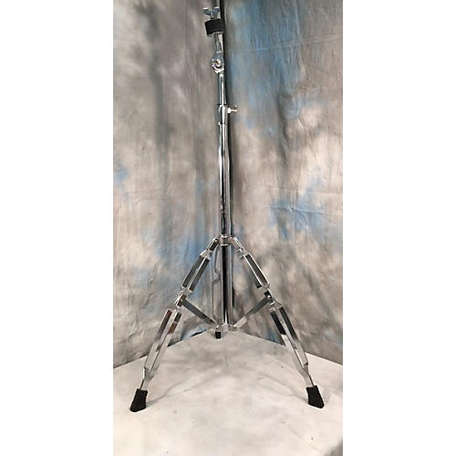 In Store Used Used UNKNOWN UNKNOWN Cymbal Stand