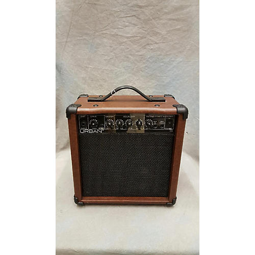 In Store Used Used URBAN KU-28 Guitar Combo Amp