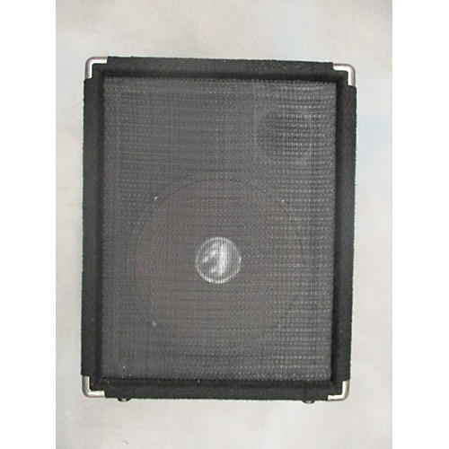 In Store Used Used Unmarked 10in Unpowered Speaker-thumbnail