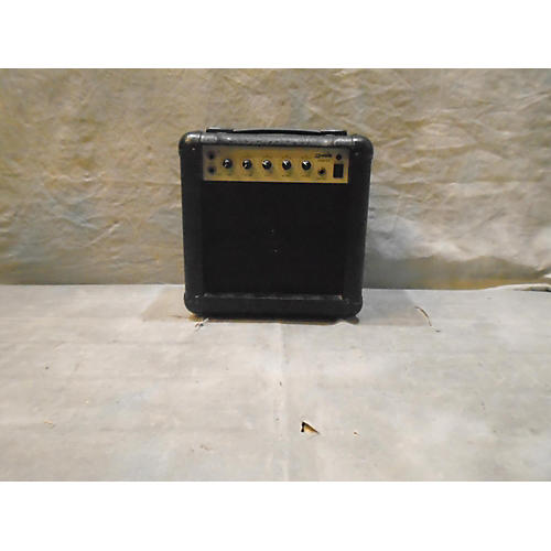 In Store Used Used Uptown Sk 8 Guitar Combo Amp