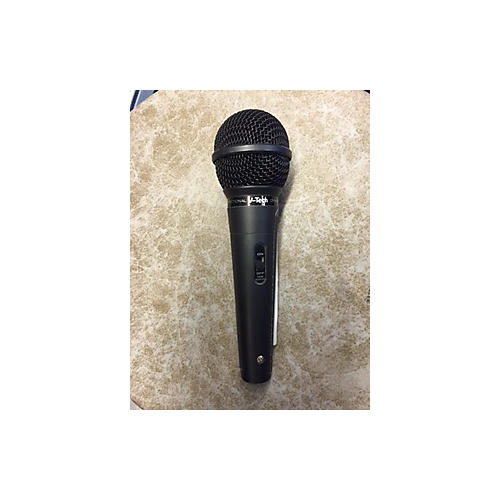 In Store Used Used V-tech VT-1030 Dynamic Microphone