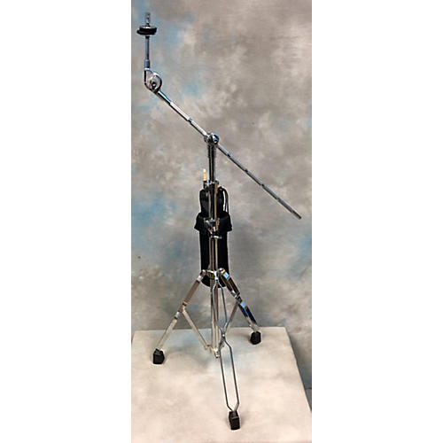In Store Used Used VEX BOOM STAND Holder