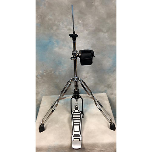 In Store Used Used VEX HH HI HAT STAND Holder