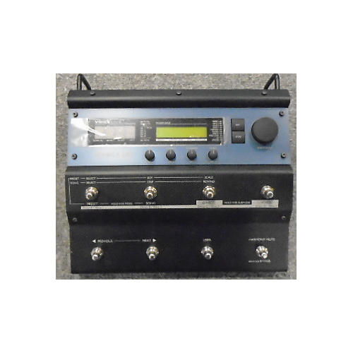 In Store Used Used VOICE LIVE PLAY Vocal Processor-thumbnail
