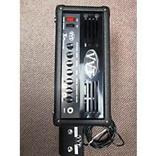 Used VVT X-PREAMP Guitar Preamp