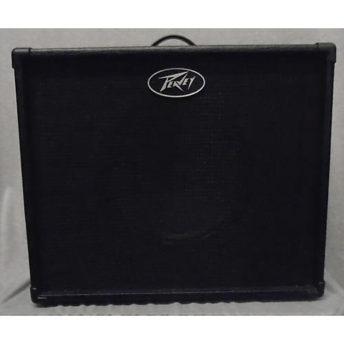 In Store Used Used VYPYR VYPYR 1X12 CAB Guitar Cabinet