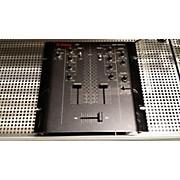 Used Vastax Vcm002xlu DJ Mixer