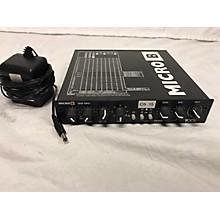 Used Voce Micro B Sound Module