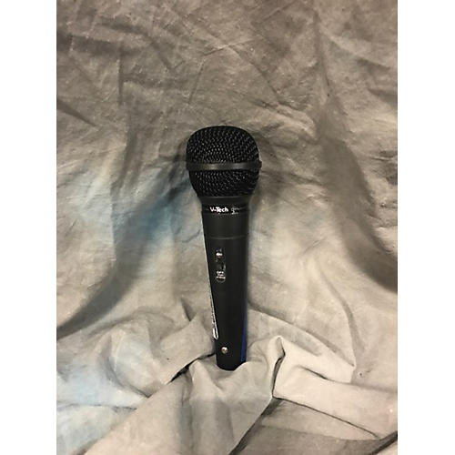 In Store Used Used Vtech 2010s 1040 Dynamic Microphone