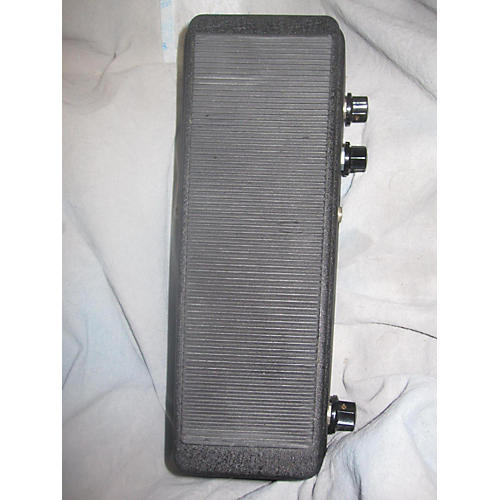 In Store Used Used Wilson Effects Freaker Wah Effect Pedal