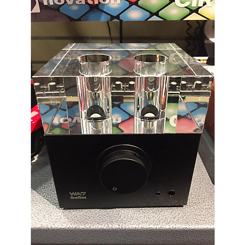 In Store Used Used Woo Audio WA7 Fireflies Audio Converter