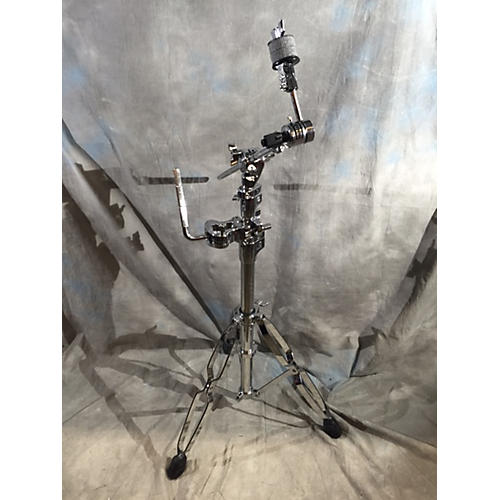 In Store Used Used World Max Cymbal Boom Stand Holder