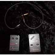Used X2 Xds95 Instrument Wireless System
