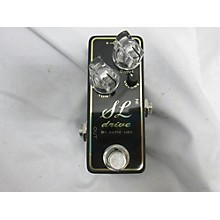 Used XOTIC EFFECTS SL DRIVE Effect Pedal