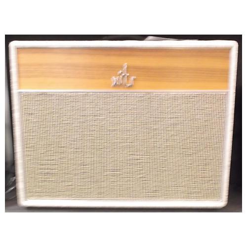 used xits xits 2x12 cab guitar cabinet guitar center. Black Bedroom Furniture Sets. Home Design Ideas