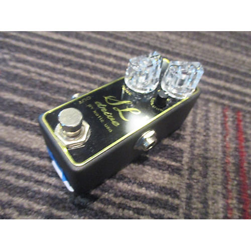 In Store Used Used Xotic Effects SL Drive Effect Pedal