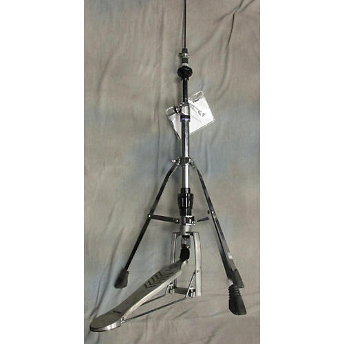 In Store Used Used Yamaha Hi Hat Stand HS740 Hi Hat Stand-thumbnail