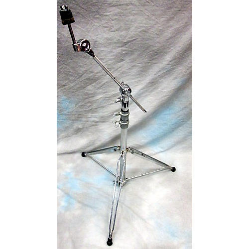 In Store Used Used Yamaha/Pearl Heavyweight Boom Cymbal Stand-thumbnail