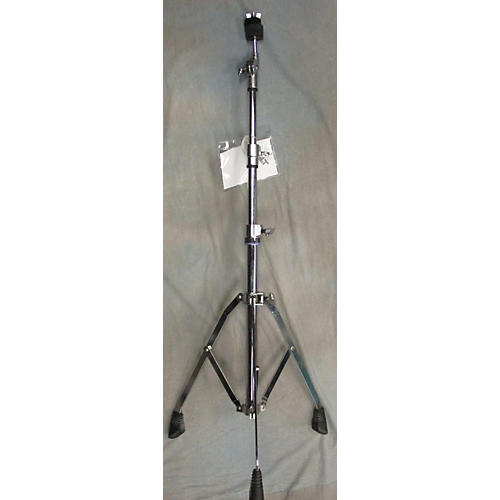 In Store Used Used Yamaha Straight Stand CS740 Cymbal Stand