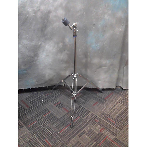 In Store Used Used Yamha Double Braced Cymbal Stand-thumbnail