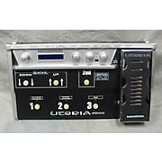 Rocktron Utopia G200 Effect Processor