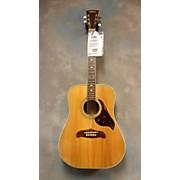 Ventura V-14 Acoustic Guitar