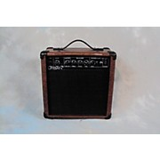 Keith Urban V-2 Amp Guitar Combo Amp