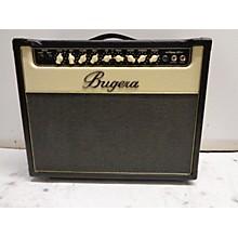Bugera V 22 22W 1x12 Tube Guitar Combo Amp