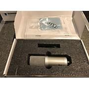 MXL V-250 Condenser Microphone