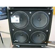 Avatar V-30 Celestions 4x12 Guitar Cabinet