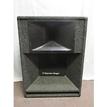 Cerwin-Vega V-30D Unpowered Speaker