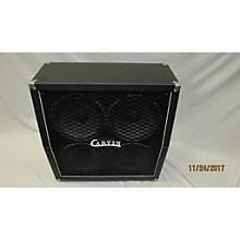 Carvin V 412-C Guitar Cabinet