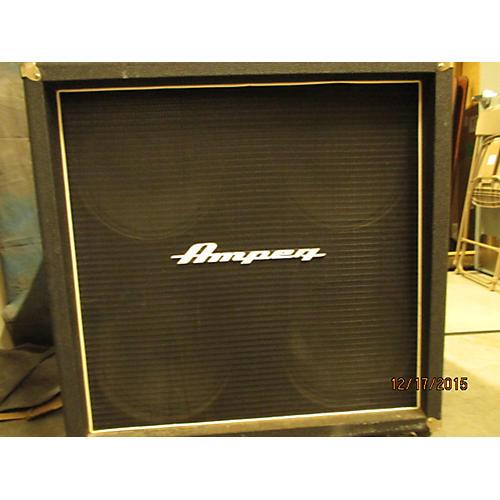 Ampeg V-412 Guitar Cabinet-thumbnail