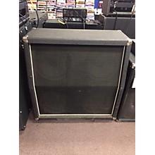 Ampeg V-412 Guitar Cabinet